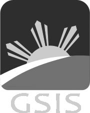 GSIS, Government Service Insurance Commission